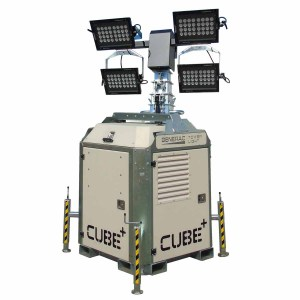 CUBE+-Super-LED-down