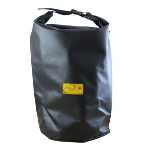 PCA 0105 Carry all Bag Motorseilwinde